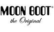 Manufacturer - MOON BOOT